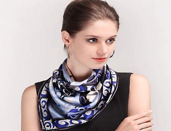 zhenskie-platki:-modnij-trend-vesni
