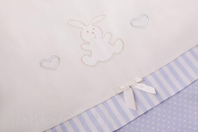 Kit bed linen