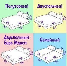 kak-vibrat-razmer-postelnogo-belja