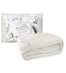 """Blanket """"Provence Line"""" 1,5 sp"""