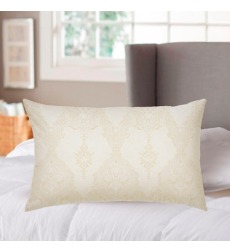 Pillow SELENA DAYDREAM 50x70 cm