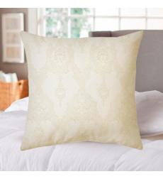 Pillow SELENA DAYDREAM 70x70 cm