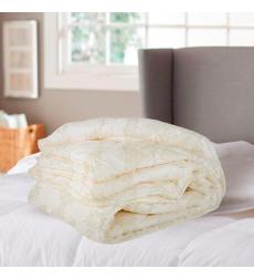 Blanket SELENA DAYDREAM 2 sp